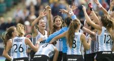 argentinahockey