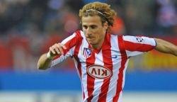 diego-forlan-514