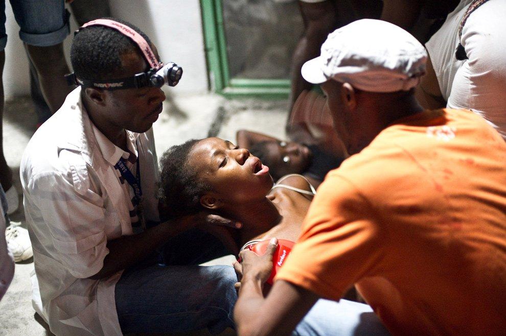 erdbeben-haiti2