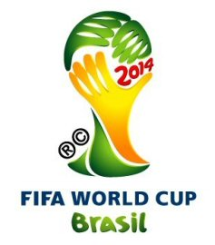 logo-wm2014