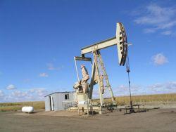 oilfield2f
