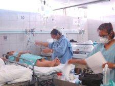 schweinegrippe-bolivien