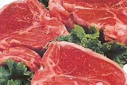 Carne-jpg