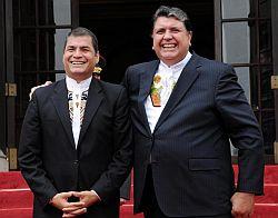 Correa-Garcia