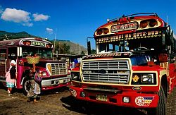 Guatemala_wideweb__470x306,0