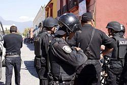 Policia-Mexico-2