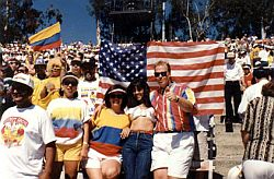 USA-Colombia-World-Cup