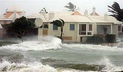 bermuda-hurrican-florence