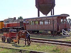 cuban-train