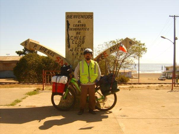 fahrradtour-lateinamerika