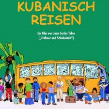 kubanisch-reisen