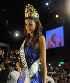 miss-colombia1