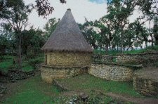 peru-tourismus