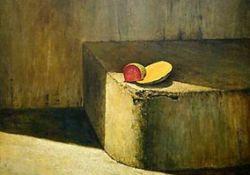 pintura_montoto