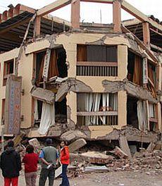 quake_building