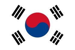 south_korea