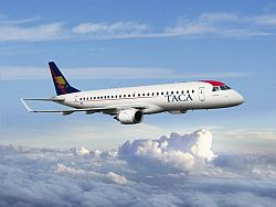 taca-airlines