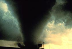tornado112907