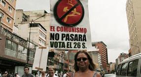 wahlkampf-venezuela