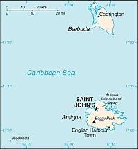 Antigua_and_Barbuda