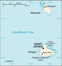 Antigua_and_Barbuda