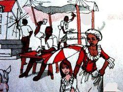 Sklavenhandwerker