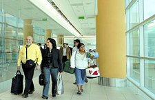 airport-lima-peru
