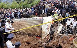 bus-guatemala