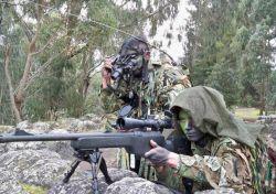 defesacolombia