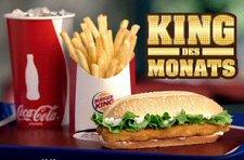 fastfood-pic1