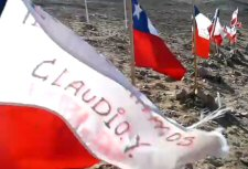 flagge-mine-chile3