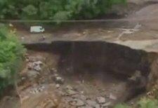 guatemala-erdrutsch