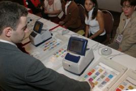 maquinas_votacion
