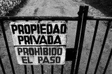 propiedad-privada