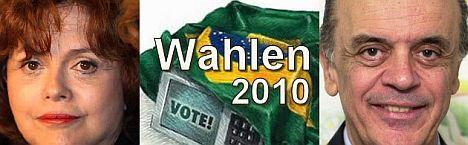 wahlen-brasilien-2010