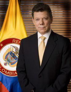 Juan-Manuel-Santos-Claderon