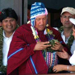 Morales_Chavez