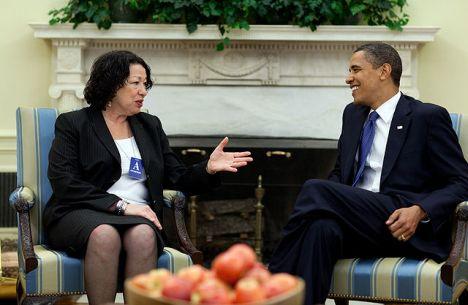-Obama_and_Sotomayor