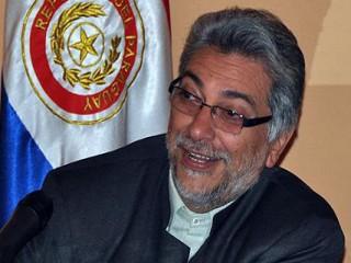 President-Fernando-Lugo