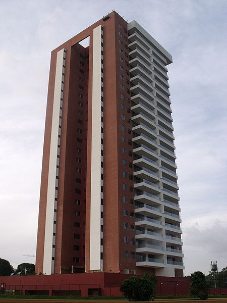 Torre_multiplaza