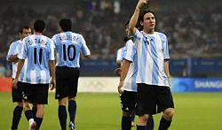 argentinajapan