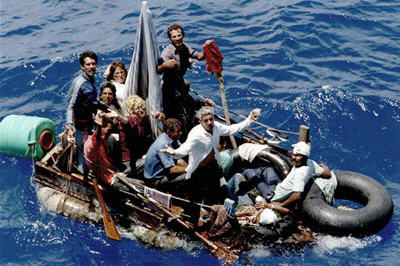 boat_people