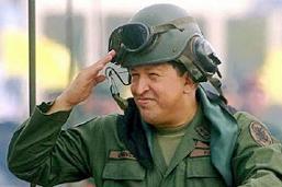 chavez_militar_gr