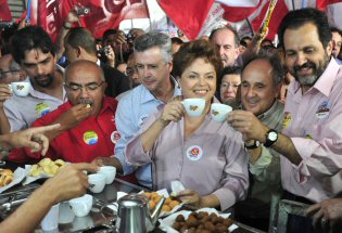 dilma-cafe