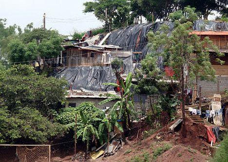 favelacaracas