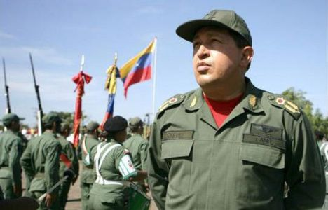 generalchavez