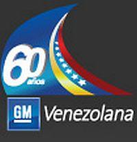 gm-venezolana