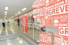 greve-brasil