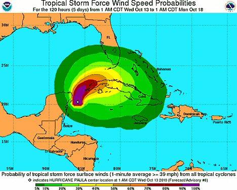 hurrikan-paula-3