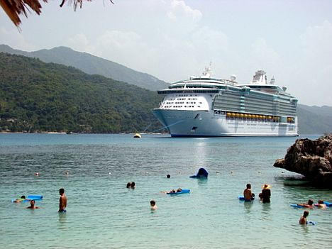 liberty_of_the_seas-labadee